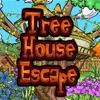 ENA Tree House Escape juego