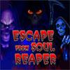 Escapar de Soul Reaper juego