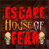 Escape House of Fear juego