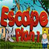 Plan de escape 1 juego