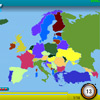 Europa GeoQuest juego
