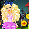 Ever After High Blondie Dressup juego