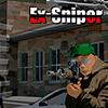 Ex-francotirador juego
