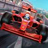 Fórmula 1 Gran carrera juego