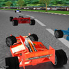 Paseo de la F1 juego