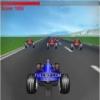 F1 Velocidad extrema juego