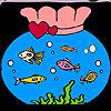 aquarium juegos