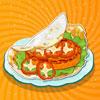 Fajita Burger juego