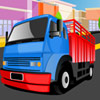 Factory Truck Parking juego