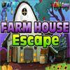 Finca casa de Escape juego