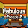 Fabuloso Escape 2 juego