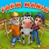 FarmMania juego