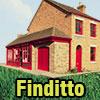 Objetos ocultado Finditto juego