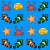 Reino de pescado juego