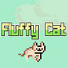 Fluffy Cat juego