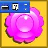 flower match 2 juego