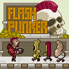 Flash Punker juego