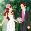 Forest Wedding juego
