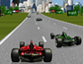 Formula Racer juego
