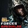 Fuerzas especiales 3 juego