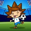 Fútbol Freestyle juego