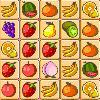 fruta conecta 1 1 juego