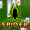 Free Spider Solitaire juego