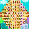 fruta conecta 2 1 juego