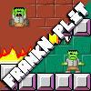 FrankenSplit juego