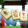 Mahjong gratis juego