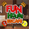 Fun House Escape juego