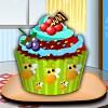 Divertido Cupcake Maker juego