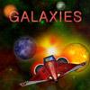 Galaxias juego