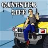 Vida de gángster juego