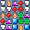 Gems Planet juego