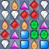 Planeta de gemas juego