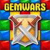 Gemwars juego
