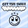 Haz la sonrisa juego