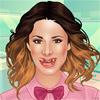 Girl at the Dentist juego