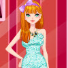 Girly y Fashion-Y juego