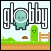 Globby juego