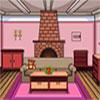 Grandiosa casa de Escape 2 juego
