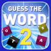 Adivinar las palabras 2 juego