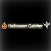 Colector de Halloween juego
