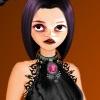 Halloween con Christina juego