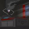 Acosando a Room Escape juego