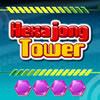 Torre Hexajong juego