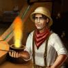 Tumbas de Egipto tesoros escondidos juego