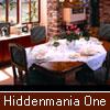 Hiddenmania uno juego