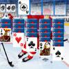 hockey juegos